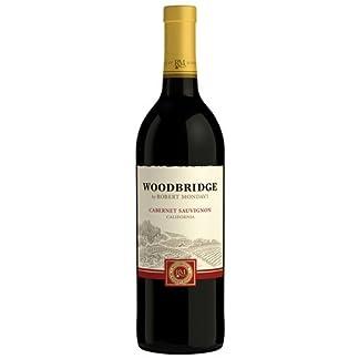 6x-Robert-Mondavi-Woodbridge-Cabernet-Sauvignon-Kalifornien-USA-750ml