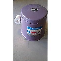 Sunncamp Lulu Toilettes Portables