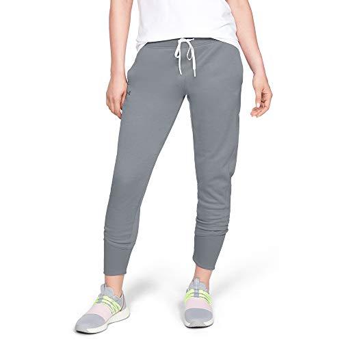 Under Armour Synthetic Fleece Jogger - Pantalones