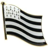 Fahne Flagge Bretagne 0,90m x 1,50m 0140450