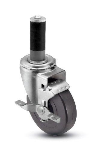 Shank Diam Tool Radius Projection Micro 100 QBB-3201500 Right Hand Cutting Radius Quick Change Boring Tool 2.03 mm 0.3750 Solid Carbide Tool 8.13 mm 0.13 mm 1.500 Maximum Bore Depth 0.080 38.1 mm 9.5 mm 0.005 Minimum Bore Diameter 0.320