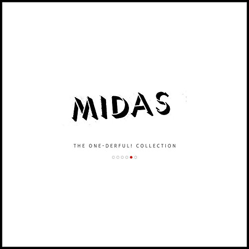 one-derful-collection-midas-records