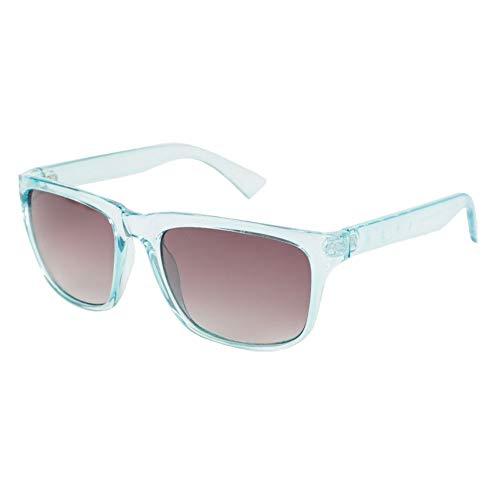 Neff Herren Sonnenbrille Chip Mint Ice