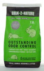 back-to-nature-small-animal-paper-bedding-litter-20ltr