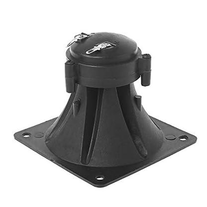 SimpleLife-Hochtner-Lautsprecher-Piezoelektrischer-Buzzer-Square-Audio-Lautsprecher-2-Stck-86–86–72-cm