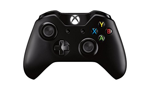 Xbox One Stealth Rapid Fire Controller Eltern Cod Rapid Fire5 - Ghosts Call Of One Xbox Duty