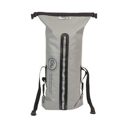 Giant Loop RDB Rogue Dry Bag by Giant Loop -