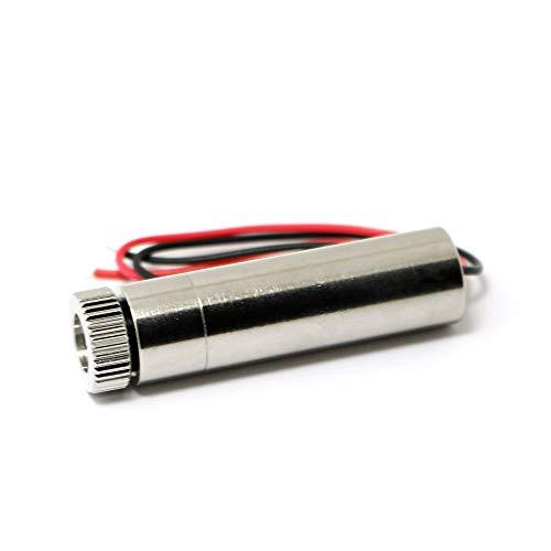 200mW 808nm Infrarot-Laser-Punkt-Module
