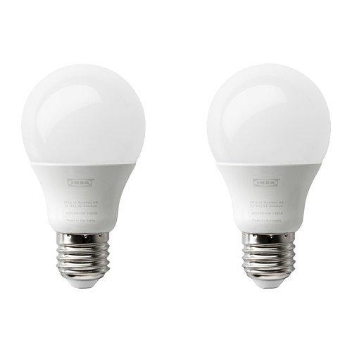 ikea-ryet-ampoule-led-e27-600-lumens-globe-opale-blanc