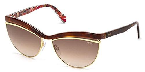 emilio-pucci-ep0010-cat-eye-acetato-metal-mujer-light-havana-gold-brown-shaded52f-61-15-135