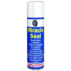 ct1-miracle-seal-250ml-can