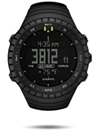 Suunto Unisex Adults Core Watch