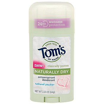 tom-s-of-maine-b58246-tom-s-of-maine-stick-antiperspirant-unscented-6x225-oz