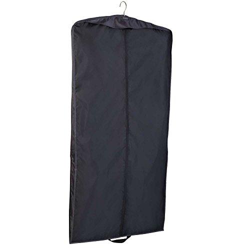 Samsonite Kleidersack, schwarz (schwarz) - 44381-1041