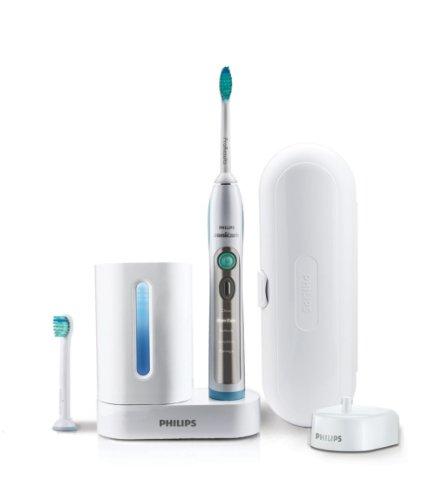Toothbrush - Hx6972