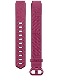 Fitbit Alta HR Classic-Band - Zubehör