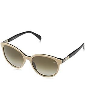 Tous, Gafas de Sol para Mujer