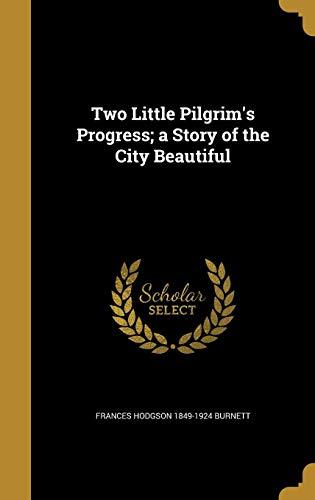 2 LITTLE PILGRIMS PROGRESS A S