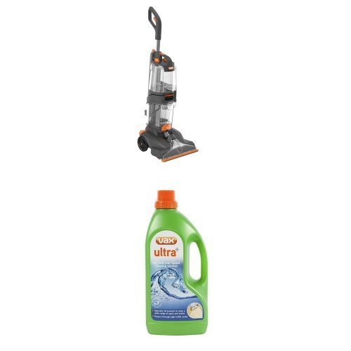 vax-w85-pp-t-dual-power-pro-carpet-washer-1200-w-and-ultra-carpet-solution-bundle