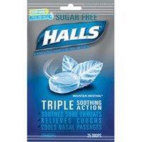 halls-sugar-free-mountain-menthol-25ea-by-choice-one