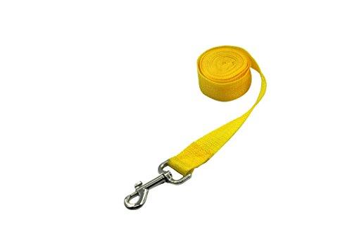 pet-cuisine-nylon-largo-collar-walking-arnes-de-correa-para-perro-gato-cachorro-entrenamiento-cuerda