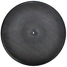 Fieltro goma Technics rgs0010a para tocadiscos Technics Panasonic SL-1200MK3/MK4DJ