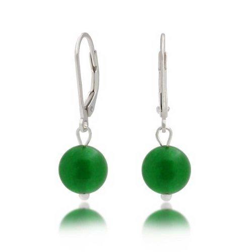 bling-jewelry-plata-esterlina-con-cierre-de-gancho-hacia-un-verdadero-cordon-verde-jade-cuelgue-aret