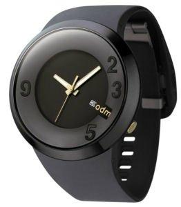 orologio-bambino-odm-dd127-01