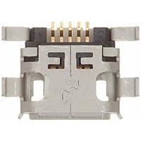 ® bislinks Micro porta di ricarica USB connettore presa Plug