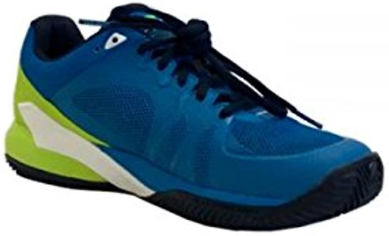 HEAD chaussures Revolt Pro 2.5 SANYO SANYO SANYO BLAG 273068 d6697b