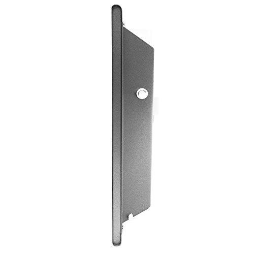310xMjv0GNL. SS500  - ADAX Neo Smart Wifi Electric Panel Heater/Convector Radiator With Timer. Smartphone Control, Splash Proof, Economic, Modern, Designer
