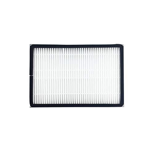 HDUFGJ 4PC Hepa Filter Ersatz Zubehör für Kenmore EF-1 86889 Luftreiniger - Panasonic Ersatz-filter