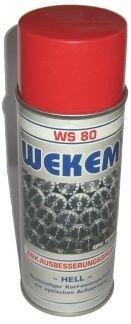 zink-ausbesserungs-spray-04liter