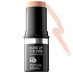 make-up-for-ever-ultra-hd-invisible-cover-stick-foundation-color-115-r230-ivory
