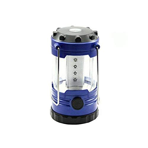 JKLL Camping Lights - tragbares Campingzelt Campinglicht Outdoor-Ausstattung Multifunktionspferdelicht superhell - Wasserdichte Beleuchtung für Zelte, Camping oder Backpacking