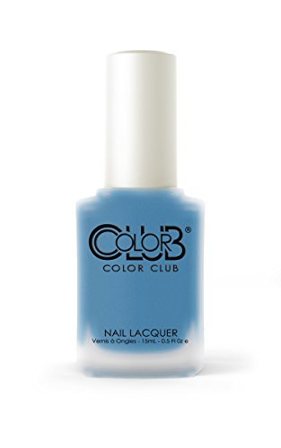 color-club-nail-polish-trapper-keeper-by-color-club