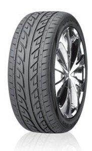 nexen-n1000-215-50-r17-91-w-summer-tyre-car-e-c-74