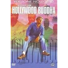 Hollywood Buddha