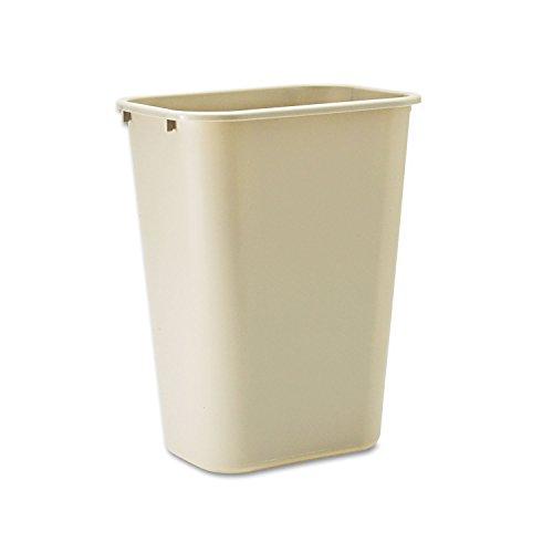 deskside-plastic-wastebasket-rectangular-10-1-4-gal-beige