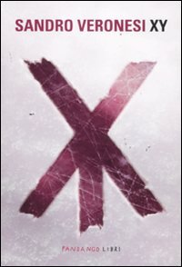 Sandro Veronesi: »XY« auf Bücher Rezensionen