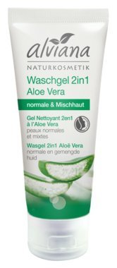 alviana-gel-nettoyant-bio-aloe-vera-125-ml