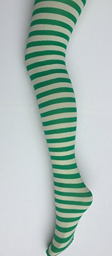Mysasi-London-Childrens-Striped-Tights