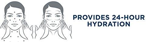 Vichy Nutrilogie 2 Crema Hidratante Facial para Pieles Secas – 50 gr