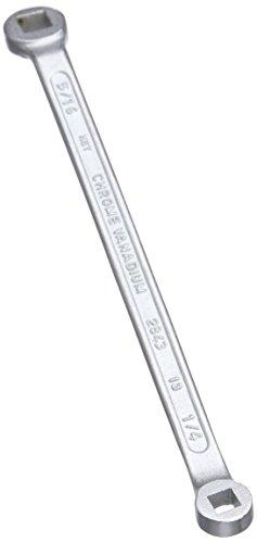 draper-07200-schraubenschlussel-1-4-zoll-5-16-zoll-vierkant-zum-einstellen-von-bremsen