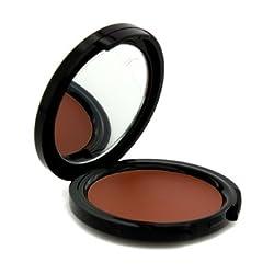 High Definition Second Skin Cream Blush -  425 (Brown Copper) 2.8g/0.09oz