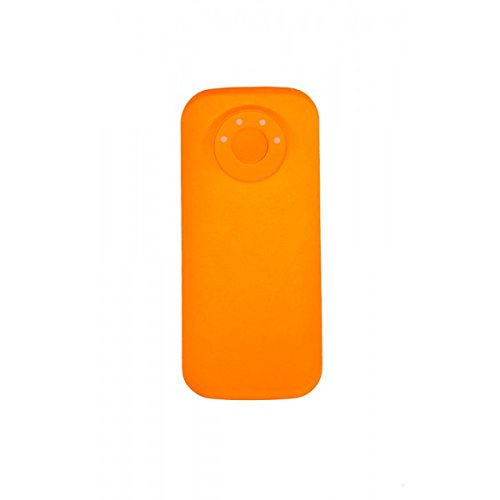 urban-factory-bat43uf-batterie-externe-de-secours-pour-smartphone-4400-mah-orange