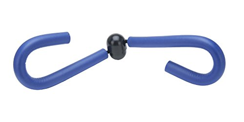 xq-max-thigh-master-attrezzo-ginnico-per-cosce-e-braccia-blu