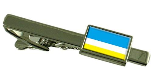la-libertad-ville-cravate-drapeau-equateur