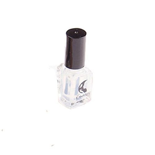 ularma-mirror-nail-polish-plating-silver-paste-metal-color-clear-base-coat-for-nail-art-clear-base-c