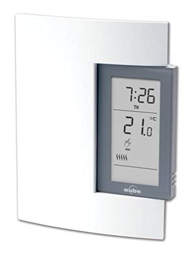 Homexpert THR140F - Termostato programable by Honeywell